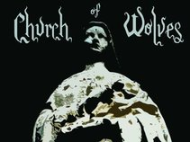 Church of Wolves
