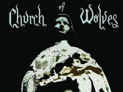 Image for Church of Wolves