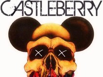 Castleberry