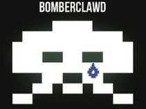 BOMBERCLAWD