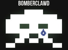 Image for bomberclawd