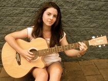 Beth Smithies-Sharples