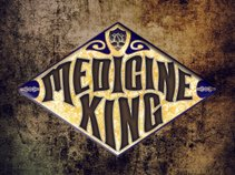 Medicine King