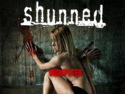 Image for Shunned® OFFICIAL (Est. 2001)