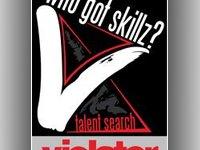 Who Got Skillz?