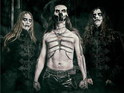 Image for CARACH ANGREN