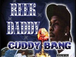 Image for REEK DADDY
