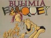 Bulimia Banquet