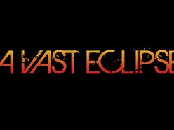 Image for A VAST ECLIPSE - aka: A.V.E.
