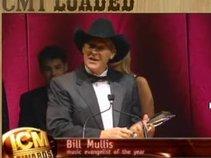 Bill Mullis