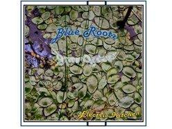 Blue Rootz