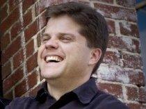 Steve Lindsley
