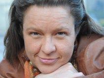 Winnie Dahlgren