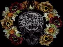 Stranger Stranger