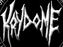 Image for KRYDOME