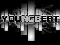 YoungBeat ent.