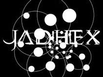 JADHEX