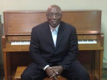 Terrence Butler