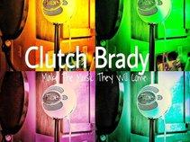 Clutch Brady