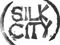 Silk City