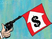 The Moneyshots
