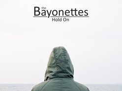 Image for The Bayonettes