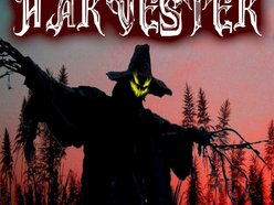 Image for Harvester