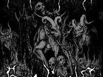 Metalhead Syndicate \m/