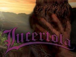 Image for Lucertola