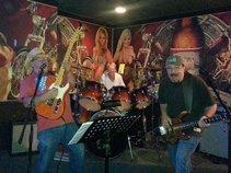 Mo' Bluz Band