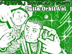 Image for Fly Willy SwaGG Team