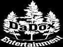 DaDox Entertainment