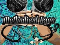 Methodical Rage