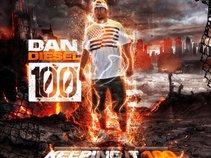 DANDIESEL100