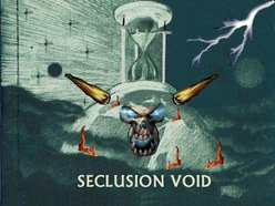 Image for Seclusion Void