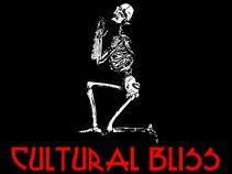 CULTURAL BLISS