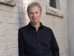 Image for Randall Bramblett (Band and Solo)