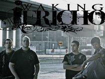 Waking Jericho