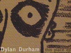 Image for Dylan Durham