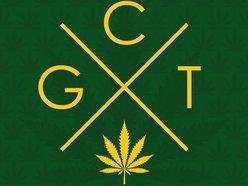 Cannabis GT