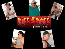 Riff Raff  A Tribute to AC/DC