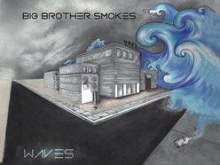 Image for Big Brother Smokes