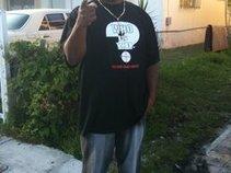 DJ BIG WILL