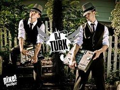 Image for Dj Turk