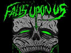 Falls Upon Us