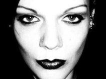 Malicia Roxx