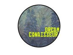Dream Connaisseur