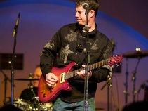 Jason Boyd Band