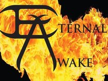 Eternal Awake