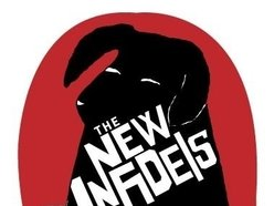 Image for The New Infidels